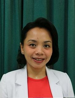 dr. Ida Ayu Putri Widiastuti, Sp.M